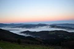 DSC_0132 (jrzurutuza) Tags: niebla adarra