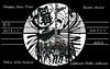 "machihikeshi (karakutaia) Tags: sun tree love nature japan paper temple japanese tokyo heart superb card e simply sogno rockpaper afotando ""flickraward"" flickrglobal elementsorganizer allbeautifulshotsandmanymoreilovenature flowerstampblackandwhite transeguzkilorestreetarturbanagreatshotthisisexcellentcontestmovementricohgxr""serendipitygroupbluenatureicapture flickraward5""j tra realtabstract"