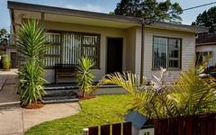48 Montgomery Street, Argenton NSW