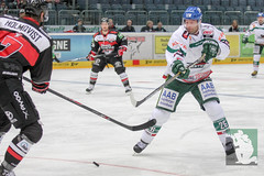 """DEL15 Kölner Haie vs. Augsburg Panthers 10.12.2014 029.jpg • <a style=""""font-size:0.8em;"""" href=""""http://www.flickr.com/photos/64442770@N03/16003440296/"""" target=""""_blank"""">View on Flickr</a>"""