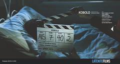 KOBOLD (Micapixel) Tags: cinema movie character acting actor cinematography filmproduction filmset shortfilm productionstill filmcrew stillphotographer filmnarrative