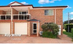 1/109a Bassett Street, Hurstville NSW