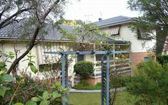 Address available on request, Tinonee NSW