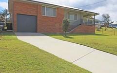 15 Taloumbi Street, Maclean NSW