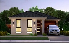 Lot 4259 Blackburn Street, Ropes Crossing NSW