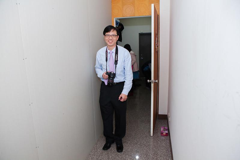 文凱&婉琳-文定之囍