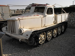 """AT-L Artillery Tractor 2 • <a style=""""font-size:0.8em;"""" href=""""http://www.flickr.com/photos/81723459@N04/16129166874/"""" target=""""_blank"""">View on Flickr</a>"""