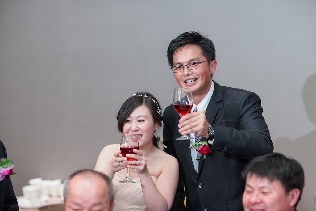 新竹婚攝,芙洛麗大飯店,芙洛麗,芙洛麗婚攝,新竹芙洛麗,新竹芙洛麗婚攝,婚攝,進達&若涵071