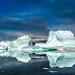 北極探險_5d3-20140827-166.jpg