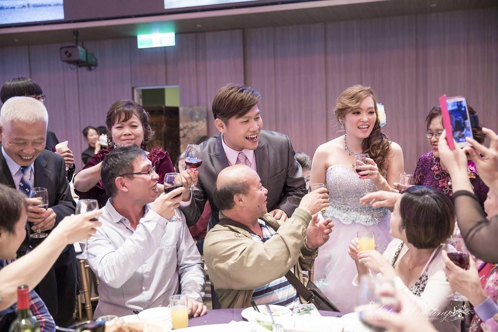 婚攝,婚禮攝影,婚禮紀錄,台北婚攝,婚攝推薦,新莊頤品大飯店