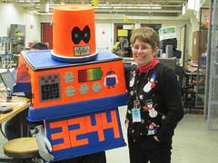 "Robotics 12-16-14 005 <a style=""margin-left:10px; font-size:0.8em;"" href=""http://www.flickr.com/photos/130775292@N07/16164767369/"" target=""_blank"">@flickr</a>"