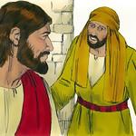 06_Jesus_Wedding_JPEG_1024