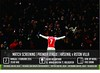 AIS Yogyakarta #AIS @AIS_JOGJA: Match screening| EPL |Arsenal V Aston Villa Minggu, 1/2/2015 22:30WIB @Kedai_Nusantara nusantara, HTM 8rb free drink skAcDP3hsWO