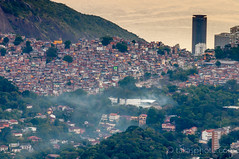 Rocinha, the Largest Favela in Rio from the Hill of Corcovado after Sunset | Rio de Janeiro, Brazil (takasphoto.com) Tags: world ocean camera trip travel viaje summer brazil vacation sky music mountains southamerica nature brasil riodejaneiro night america season lens landscape noche nikon samba dusk citylife lifestyle corcovado viagem noite nikkor    nuit favela 28300mm rocinha      rodejaneiro   d5000        cropsensor  allinonelens    nikond5000  d5000    nikkor28300mmf3556gedvrafs
