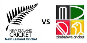 New-zealand-vs-zimbawe-copy