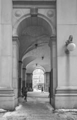 1 Centre Street (Architect Owl Photography) Tags: architecture buildings arch pentax sigma 1020 uwa sigma1020 pentaxk5