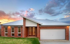 18 Murndal Place, Bourkelands NSW