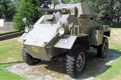 "Humber Mk IV 11 • <a style=""font-size:0.8em;"" href=""http://www.flickr.com/photos/81723459@N04/16352388955/"" target=""_blank"">View on Flickr</a>"