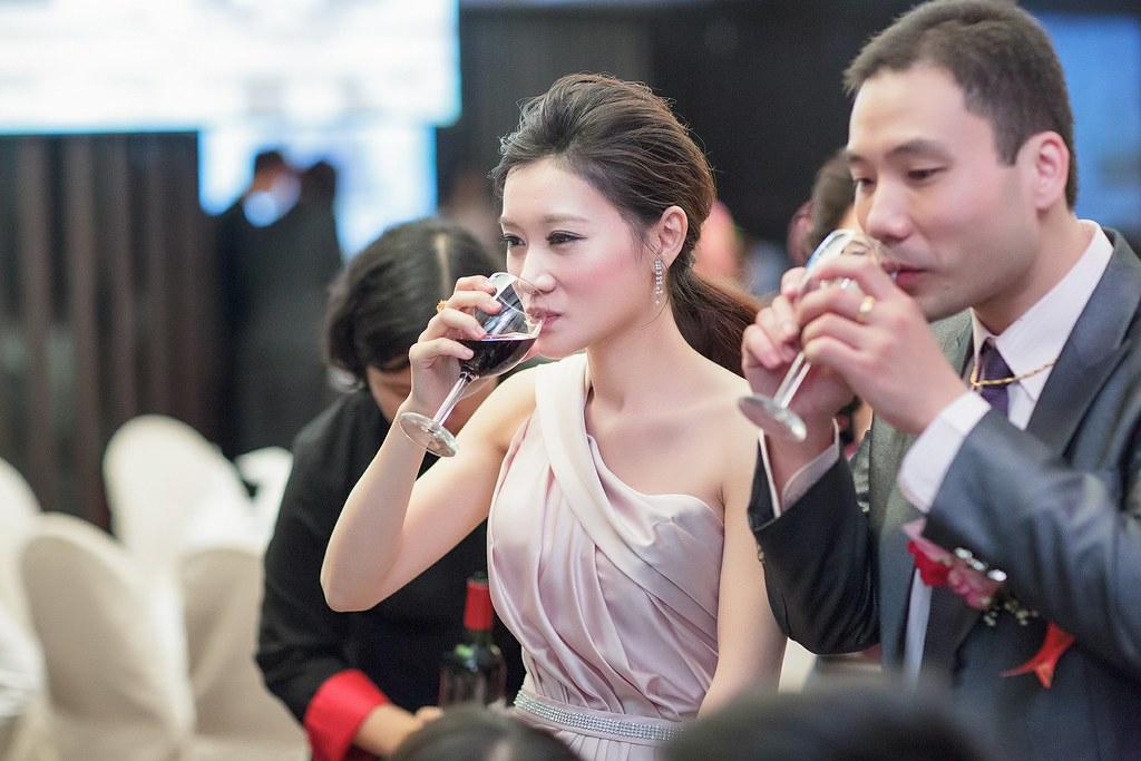 台北喜來登婚攝117