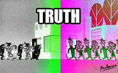 truth_1 (Schabrazze aka Peekasso) Tags: hot art net cum ass wet smile face rain digital nude penis for bath girlfriend with boobs lol kunst anal internet pussy tube like booty angels virtual hero vagina gif ever whores orgy cyber orgazm
