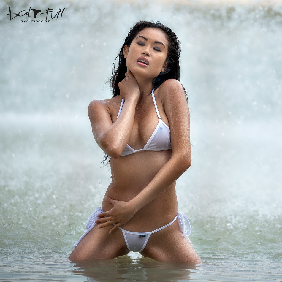 1f0a866da277b The World s most recently posted photos of bikini and bodyfun ...