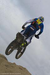 IMG_1670-border (Romain Rivet MX photographies) Tags: sand sable motocross mx touquet enduropale romainrivetmxphotographies