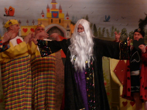 2011 Alice in Wonderland 111