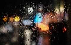 regenrain wetterweatherbambergbokehnightnachtcoloursabstractartkunst