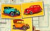 السيارات القديمة (hebazant) Tags: game play free games online لعبة العاب فلاش hguhf