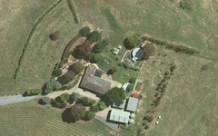 1136 Bungendore Road, Bywong NSW