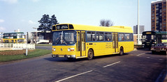 LN2 (KPA102K) (aecsouthall) Tags: lcsb leylandnational londoncountrybusservices