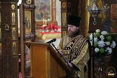 52. Торжество Православия