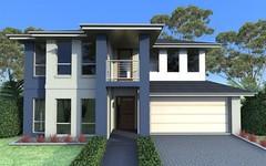 2239 Willowdale Estate, Leppington NSW