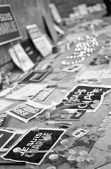 [ Je suis Charlie ] (Jérémie Le Guen) Tags: light blackandwhite france analog french blackwhite candle peace fuji minolta noiretblanc bokeh lumière bordeaux wideangle 35mmfilm fujifilm neopan fullframe manualfocus paix noirblanc filmphotography aquitaine charliehebdo noirteblanc shootfilm fixedfocallength bokehlicious filmshooter bokehoftheday bordeauxcub jérémieleguen believeinfilm jesuischarlie