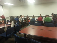 "WICS & VGDC Week 3: Resume Workshop 10/20/14 • <a style=""font-size:0.8em;"" href=""http://www.flickr.com/photos/88229021@N04/16602520366/"" target=""_blank"">View on Flickr</a>"