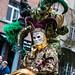 "2015_02_21_Carnaval_Vénitien_Marolles-73 • <a style=""font-size:0.8em;"" href=""http://www.flickr.com/photos/100070713@N08/16614620252/"" target=""_blank"">View on Flickr</a>"