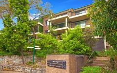 212/25 Best Street, Lane Cove NSW