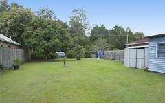 3 Minyon Street, Brunswick Heads NSW