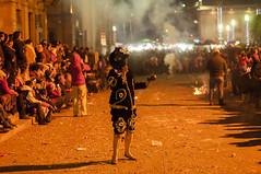 xela_37 (Henning Foto) Tags: xela quetzaltenango guatemalteco tradiciones guatemaltecas parquecentroamerica quetzalteco henningsac xelafotos
