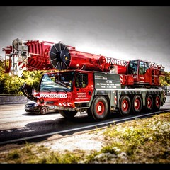 #transport #heavyduty #crane #road #ontheroad #bronzeshield #hdr #driver #driving #trucker #trucks #instadaily #PicOfTheDay #Photooftheday #truckdriver #uk #hgv #lift #heavy #big (Matfromhell) Tags: road uk square big driving lift crane trucker wheels transport squareformat driver trucks heavy hdr bronzeshield truckdriver photooftheday picoftheday heavyduty hgv iphoneography instagramapp uploaded:by=instagram instadaily