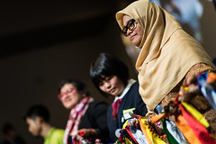 WCDRR-18TH-13 (UNISDR Photo Gallery) Tags: day5 behindthescenes
