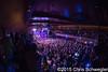 Misterwives @ Saint Andrews Hall, Detroit, MI - 03-01-15