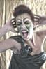 scream (Vale Mushroom Joplin) Tags: fashion glamour soft scream urlo rabbia vipera nervoso veleno urla urlare velenoso