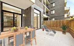 6202/6 Porter Street, Meadowbank NSW