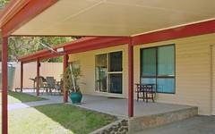 45 Lyra Drive, Lake Tabourie NSW