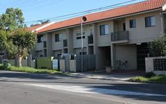 23/39-47 Wellington Road, South Granville NSW