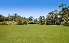 253 Princes Highway, Helensburgh NSW