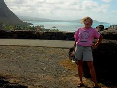 DSCN2474 (isqldb2) Tags: beach island hawaii makapuu makapuulookout