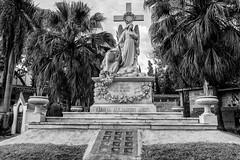 Mausoleo-Cementerio San Pedro-Medellin (Dorian Miguel Ospino Caro) Tags: lugares descanso sanpedro escultura cementerio medelin mausoleo museo historiademedellin medellin