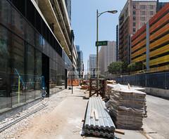 801 S Olive (HunterKerhart.com) Tags: architecture la losangeles downtownla dtla downtownlosangeles 8tholive carmelpartners 801solive
